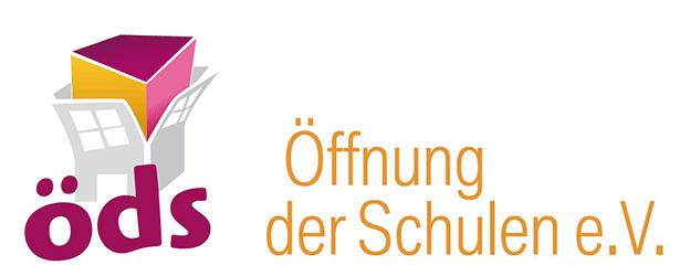 Öffnung der Schulen